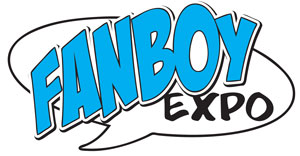 Fanboy Expo Store