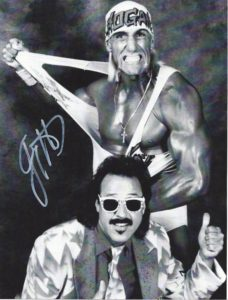 jimmy-hart-with-hogan-bw