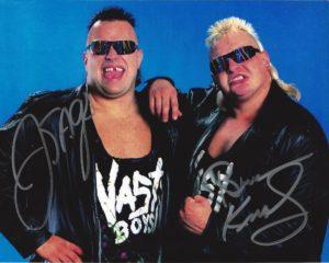 nasty-boys