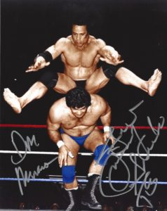 snuka-and-muraaco