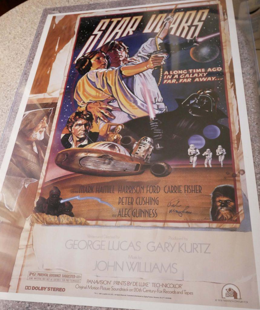 star-wars-mayhew-poster2